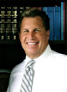 Rick Beuke's Profile Image