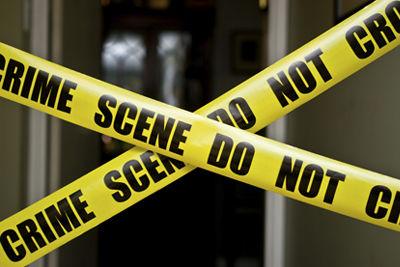 Murder/Homicide
